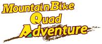 quadadventure-quad-bici-mountain-bike-logo-escursioni
