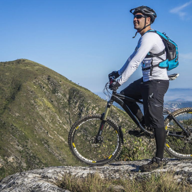 mountain-bike-adventure-escursioni-parco-del-pollino