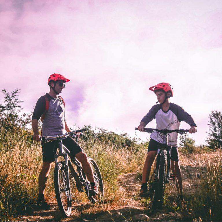 mountain-bike-adventure-escursioni-parco-del-pollino-amici-famiglia