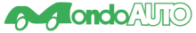 logo-mondo-auto-nuove-usate-noleggio-service-officina-gommista